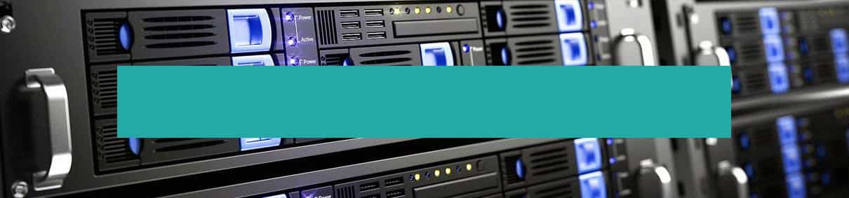 Externalizare servicii IT Cluj-Napoca