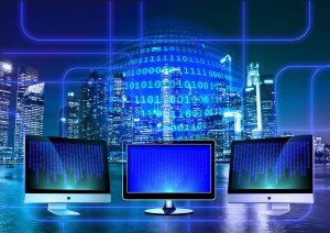 Proiectare, implementare si administrare retele de calculatoare